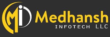 Medhansh Infotech - Houston, TX 77081 - (832)736-0763 | ShowMeLocal.com