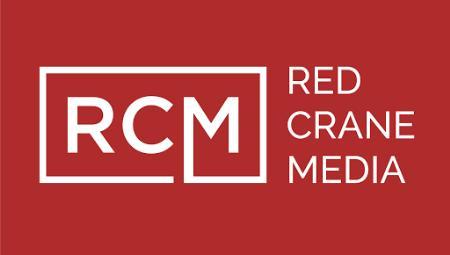 Red Crane Media - Lake Mary, FL 32746 - (407)391-3000 | ShowMeLocal.com