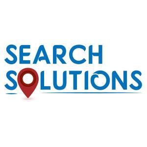 Search Solutions LLC - Shawnee, KS 66226 - (913)732-7612 | ShowMeLocal.com