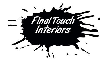 Final Touch Interiors - Sheboygan, WI 53083 - (920)287-2808 | ShowMeLocal.com