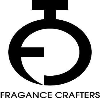 Fragance Crafters - Chicago, IL 60632 - (312)647-4040 | ShowMeLocal.com