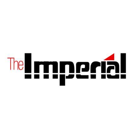 The Imperial Brickell - Miami, FL 33129 - (305)440-1046 | ShowMeLocal.com