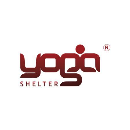 Yoga Shelter - Farmington, MI 48334 - (248)292-3330 | ShowMeLocal.com