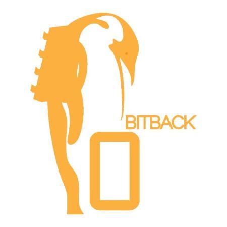 Bitback Inc. - Apex, NC 27502 - (888)787-2256 | ShowMeLocal.com