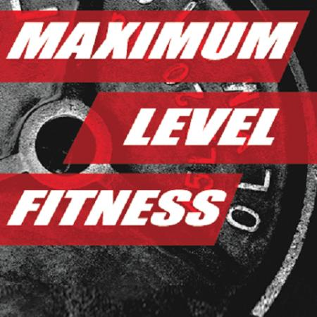 Maximum Level Fitness - Aurora, IL 60506 - (331)575-6311 | ShowMeLocal.com
