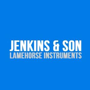 Lame Horse Instruments - Mansfield, TX 76063 - (817)366-5568 | ShowMeLocal.com