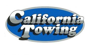 California Towing - San Francisco, CA 94103 - (415)205-3030 | ShowMeLocal.com