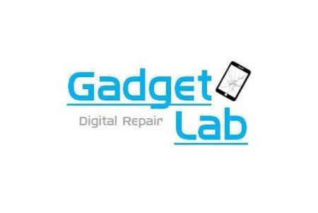 Gadget Lab - Camp Hill, PA 17011 - (717)458-7148 | ShowMeLocal.com