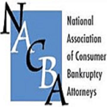 Nassau County Bankruptcy Attorney - Hicksville, NY 11801 - (516)433-1555 | ShowMeLocal.com