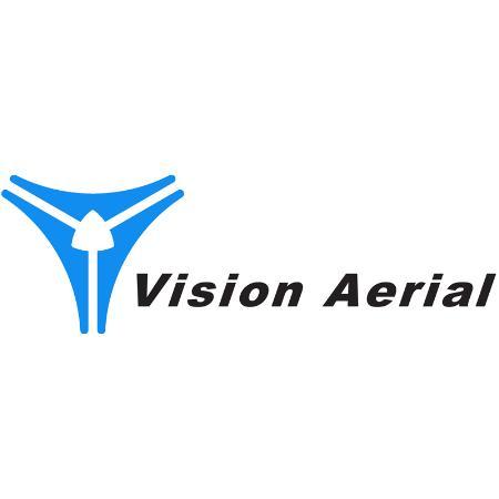 Vision Aerial - Bozeman, MT 59718 - (406)333-1795 | ShowMeLocal.com