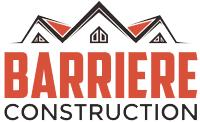 Barriere Construction - Downers Grove, IL 60515 - (331)251-5935 | ShowMeLocal.com