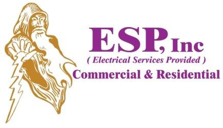 E.S.P. Electrical Services Provided Inc. - Stone Mountain, GA 30083 - (404)391-9364 | ShowMeLocal.com