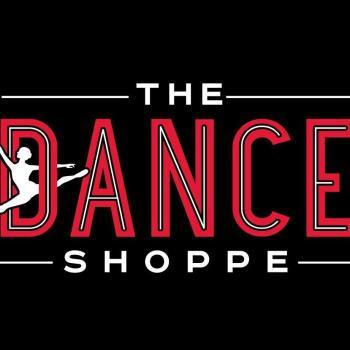 The Dance Shoppe - Southwest - Las Vegas, NV 89118 - (702)202-6161 | ShowMeLocal.com