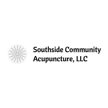 Southside Community Acupuncture, Llc - Richmond, VA 23235 - (804)433-8558 | ShowMeLocal.com