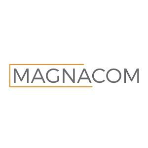 Magnacom World Wide - Miami, FL 33131 - (305)379-0212 | ShowMeLocal.com