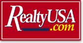 Realtyusa - Cazenovia Office - Cazenovia, NY 13035 - (315)655-1025 | ShowMeLocal.com