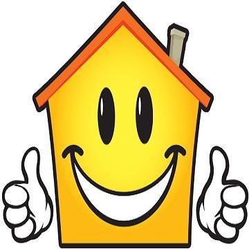 Houses For Sale In West Sacramento - West Sacramento, CA 95605 - (916)737-6664 | ShowMeLocal.com