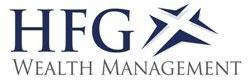 Hfg Wealth Management - The Woodlands, TX 77380 - (832)585-0110   ShowMeLocal.com
