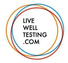 Live Well Testing - San Diego, CA 92131 - (844)738-2663 | ShowMeLocal.com