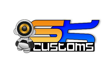 Sk Customs Car Audio - Norcross, GA 30092 - (404)488-2061 | ShowMeLocal.com