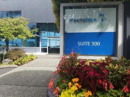 Extraslice, The Place For Tech - Bellevue, WA 98006 - (425)243-9447 | ShowMeLocal.com