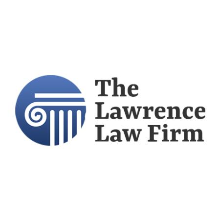 The Lawrence Law Firm - San Francisco, CA 94111 - (415)504-1601 | ShowMeLocal.com