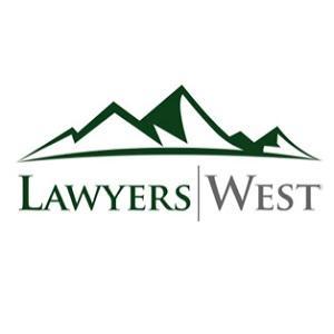 Lawyers West - Las Vegas, NV 89135 - (702)255-6161   ShowMeLocal.com