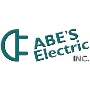 Abe's Electric, Inc. - Kissimmee, FL 34744 - (844)723-3426 | ShowMeLocal.com