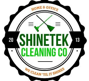 Shinetek Cleaning - Astoria, NY 11102 - (646)854-9774 | ShowMeLocal.com