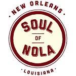 Soul Of Nola Tours - New Orleans, LA 70119 - (504)905-4999 | ShowMeLocal.com