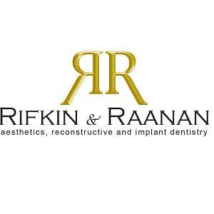 Dr. Rodney Raanan, Dds Mmsc - Beverly Hills, CA 90210 - (310)205-5300   ShowMeLocal.com