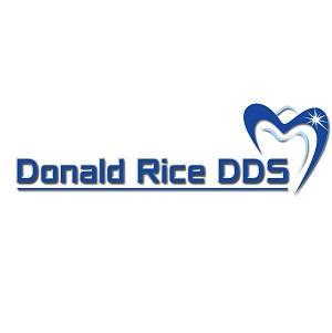 Donald R Rice Dds - Denver, CO 80230 - (303)399-4444 | ShowMeLocal.com