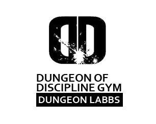 Dungeon of Discipline Gym - Los Angeles, CA 90035 - (310)424-8538 | ShowMeLocal.com
