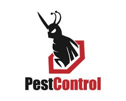 Hester Pest Control - Bronx, NY 10462 - (347)964-4155 | ShowMeLocal.com