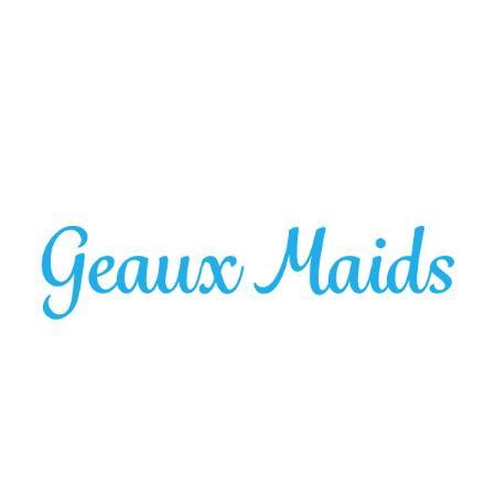 Geaux Maids - New Orleans, LA 70130 - (504)475-4823 | ShowMeLocal.com