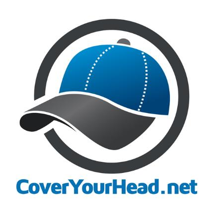 Cover Your Head - Greenville, SC 29615 - (877)792-4287 | ShowMeLocal.com