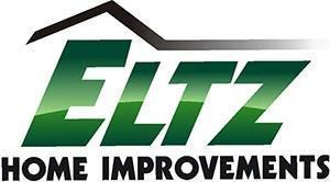 Eltz Home Improvements - Allentown, PA 18103 - (610)504-8744 | ShowMeLocal.com
