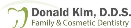 Donald Kim Dds - Monroe, WA 98272 - (360)805-9060 | ShowMeLocal.com
