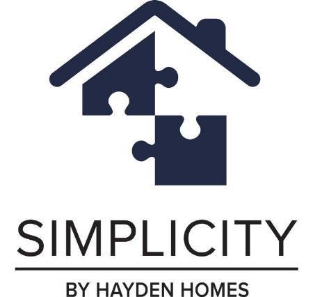 Simplicity Homes - Redmond, OR 97756 - (877)417-4675 | ShowMeLocal.com