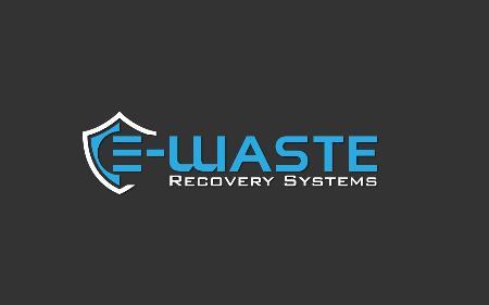 Ewaste Recovery  Systems - Rancho Cordova, CA 95742 - (800)635-1486 | ShowMeLocal.com