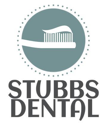 Stubbs Dental - Bountiful, UT 84010 - (801)305-4051 | ShowMeLocal.com
