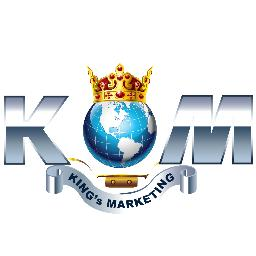 King's Marketing & Consulting Enterprise - Charlotte, NC 28206 - (980)272-8742 | ShowMeLocal.com