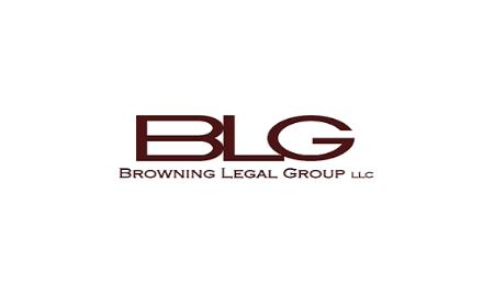 Browning Legal Group - Media, PA 19063 - (610)566-1213 | ShowMeLocal.com