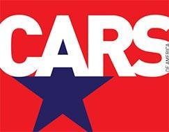 Cars Of America - Evanston, IL 60201 - (224)307-5000 | ShowMeLocal.com