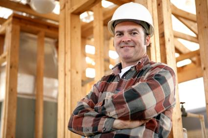 Carolina Construction Management & Consulting - Goose Creek, SC 29445 - (843)737-5660 | ShowMeLocal.com