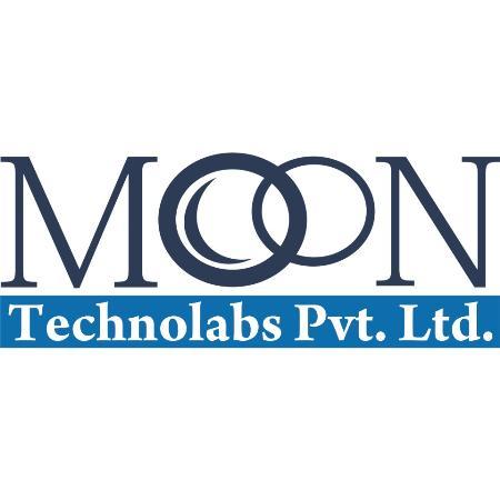 Moon Technolabs Pvt Ltd - Chicago, IL 60654 - (951)801-1525 | ShowMeLocal.com