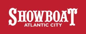 The Showboat Atlantic City - Atlantic City, NJ 08401 - (609)487-4600 | ShowMeLocal.com