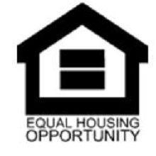 Hampton Roads Mortgage Corporation - White Plains, GA 30678 - (706)467-2608 | ShowMeLocal.com