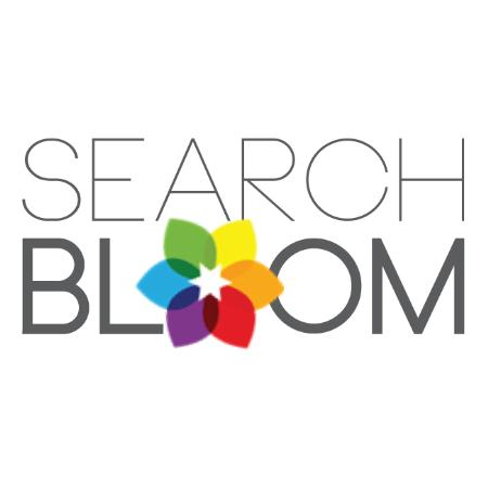 Searchbloom Los Angeles - Long Beach, CA 90802 - (562)740-8030 | ShowMeLocal.com