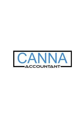 Canna Accountant - Santa Monica, CA 90404 - (310)909-9532 | ShowMeLocal.com